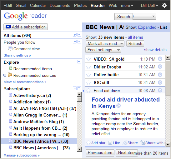 Google Reader Shot 00011.png