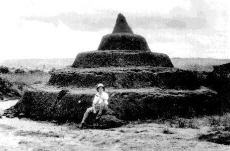File:Nsude pyramid in Udi, Enugu State, Eastern Nigeria.png ...