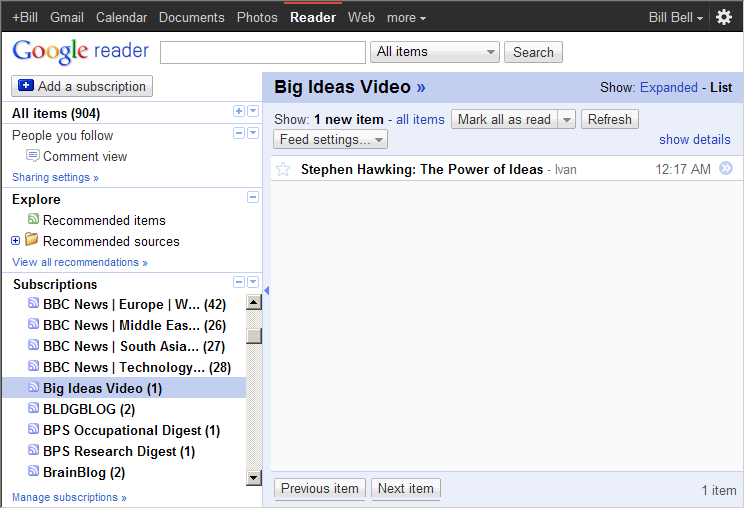 Google Reader Shot 00018.png