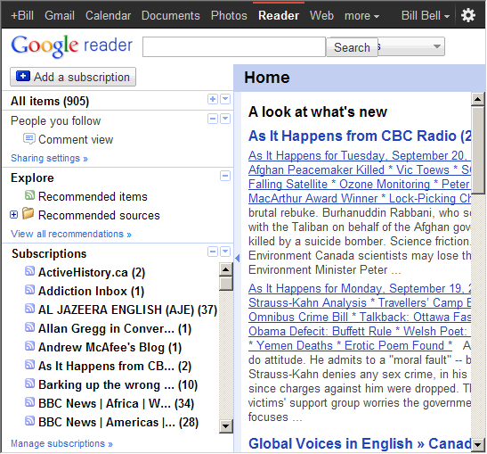 Google Reader Shot 00009.png