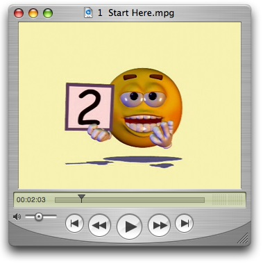 Screen Shot Follow Dave Start Here movie2.jpg
