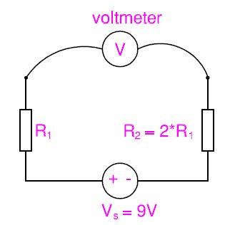 electric circuit analysis circuit analysis quiz 2 wikiversity