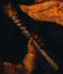 16th century torch.png