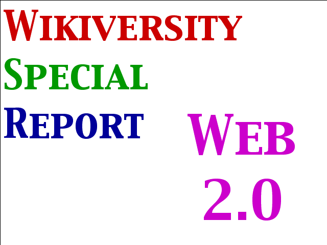 File:Web 2.0 report.png