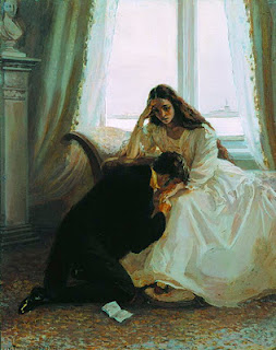 File:Tatianaandonegin.jpg