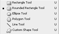 Shape tools.jpg