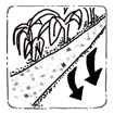 File:Runoff icon.png