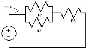 Reduction circuit 6.PNG