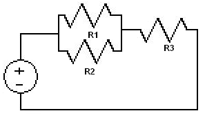 Reduction circuit 1.PNG