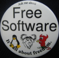 Free-software-badge.png