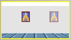 Frameforge 3d