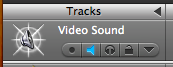 Film Scoring Audio Off.png