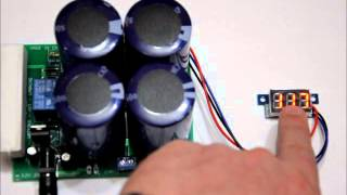 Electrochemical capacitors/Quiz - Wikiversity