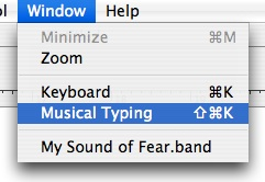 GarageBand Musical Typing Menu.jpg