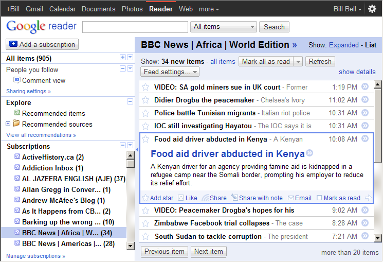 Google Reader Shot 00012.png
