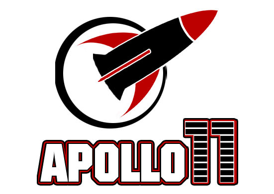 Logo Apollo11