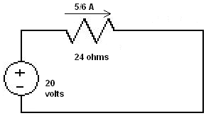 Reduction circuit 4.PNG