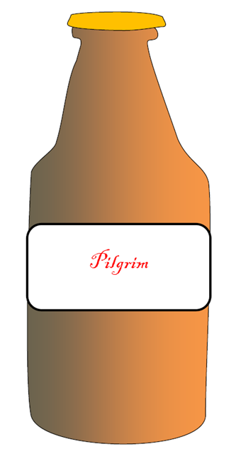Bottle of Pilgrim Beer.png