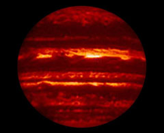 Thermal Jupiter cut.jpg