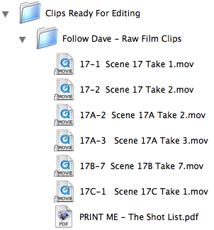 File:Follow Dave Clips List.png