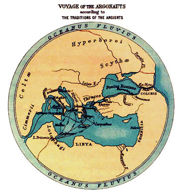 "The image appears on a website entitled, ""World Map 1000 BC Homer"" at url=http://www.globalsecurity.org/jhtml/jframe.html#http://www.globalsecurity.org/military/world/europe/images/map-1000bc-argonauts.jpgTemplate:Fair Use"