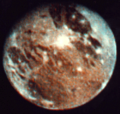 Voyager 2 of Ganymede from 6 million.png