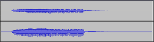 Zon Tried waveform.png