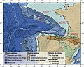 Map-of-the-Bay-of-Biscay-and-Pyrenees-showing-the-major-tectonic-structures-and W640.jpg