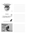 Motivation and Emotion - Lecture 04 - Psychological & social needs 3slidesperpage.pdf