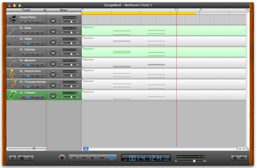 Screen shot of intermediate step in GarageBand.png