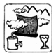 Fog water collection icon.png