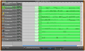 Film Scoring Selecting the second splits.png
