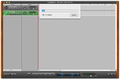 Film scoring Importing midi file into GarageBand.png