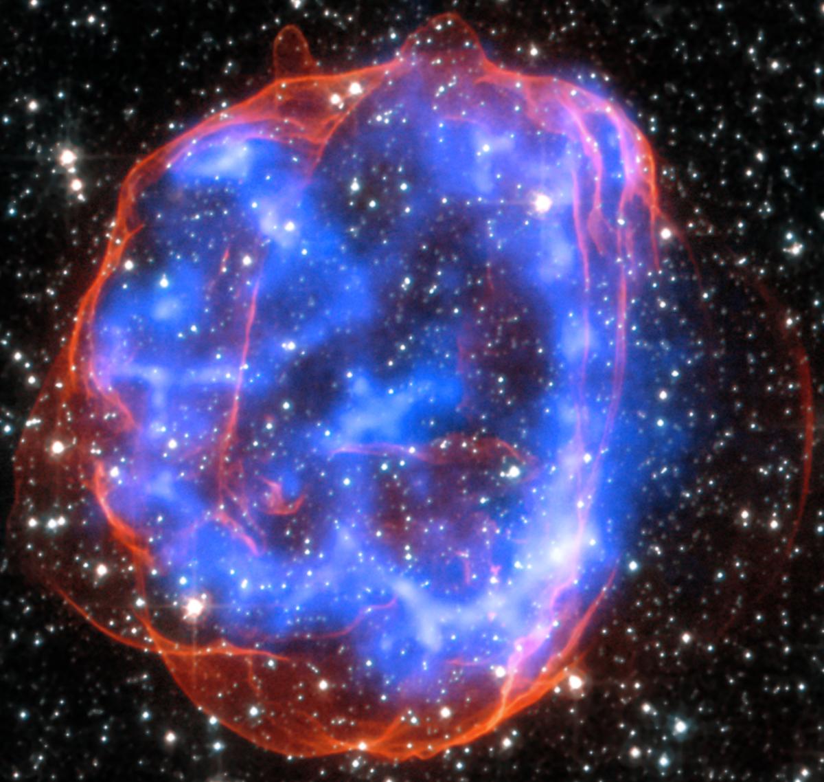 Supernova X Rays Keynote Lecture Wikiversity Electric Circuit Analysis Quiz 2