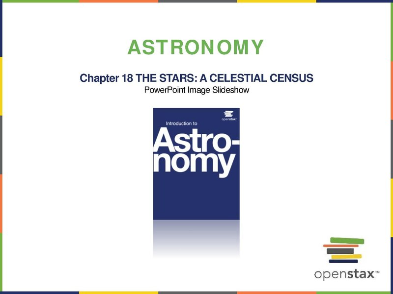 File:OpenStax Astronomy CH18 ImageSlideshow.pdf