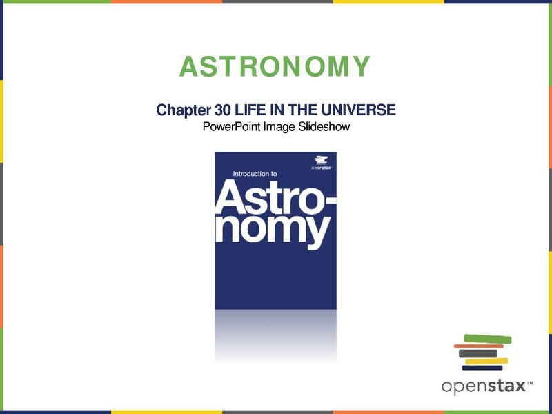 File:OpenStax Astronomy CH30 ImageSlideshow.pdf
