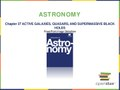 OpenStax Astronomy CH27 ImageSlideshow.pdf