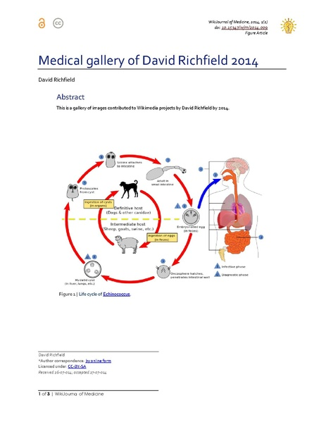 File:Medical gallery of David Richfield 2014.pdf