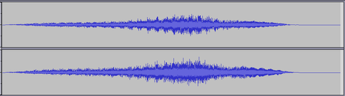 Zon Sad waveform.png
