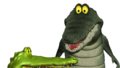 Croc Storyboard 8.png