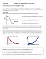 4.5 Functions; Increasing and Decreasing.pdf