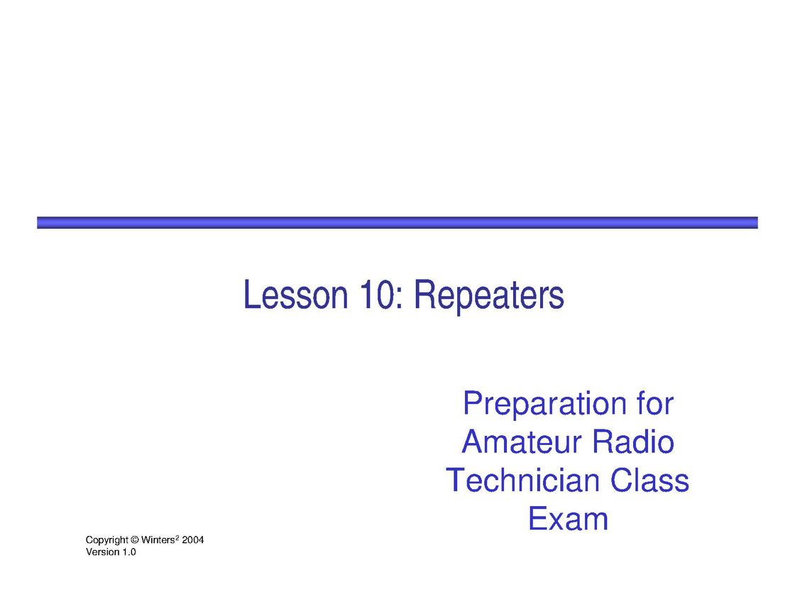 10repeaters.pdf
