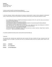 College physics bueche pdf file