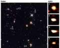 080619 mt early-massive-galaxies inline 730.png