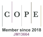 COPE logo for WikiJMed.png