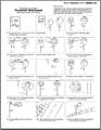 Storyboard- User Mpftmead.png