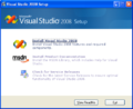VS2008 Install1.png