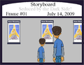 Sample Storyboard with two stamps.png