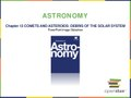 OpenStax Astronomy CH13 ImageSlideshow.pdf
