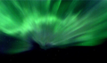 Northern Lights New Urenroe Russia.png